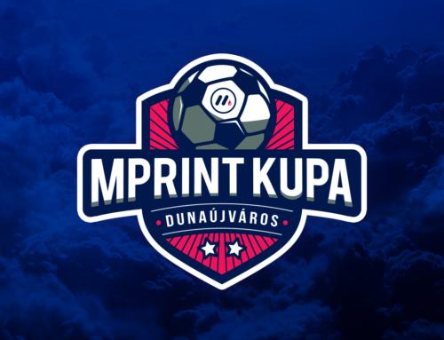 Mprint Kupa arculat