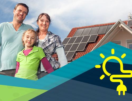 Pentele Solar Facebook hirdetések