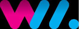 Honlapkészítés, webdesign, grafikai tervezés | webem.hu Retina Logo